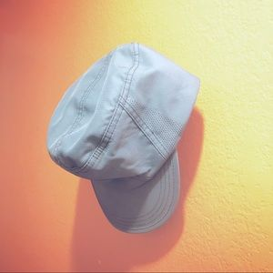 SUNDAY AFTERNOONS Zephyr cap